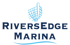RiversEdge Marina